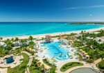 Sandals Resort (fee for nonguests)